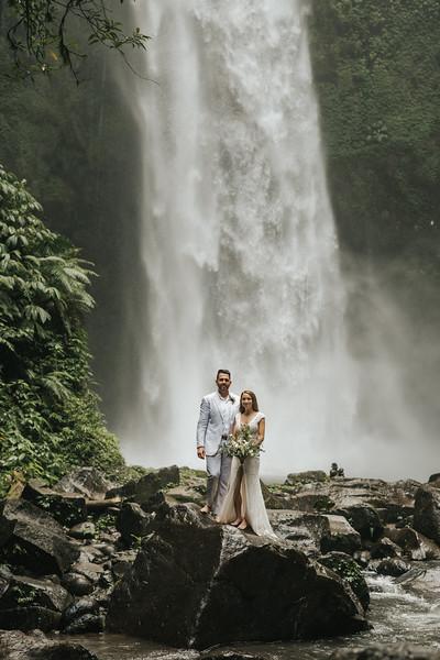 Raelyn&Olivier-Elopement-Bali-210519-179.JPG