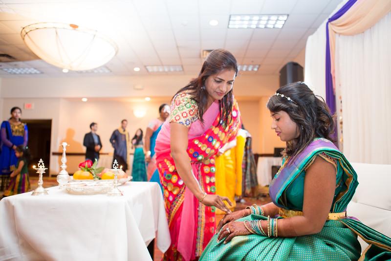 Le Cape Weddings - Bhanupriya and Kamal II-28.jpg