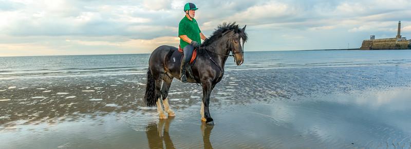 MargateBeach-Horses-splash-57.jpg