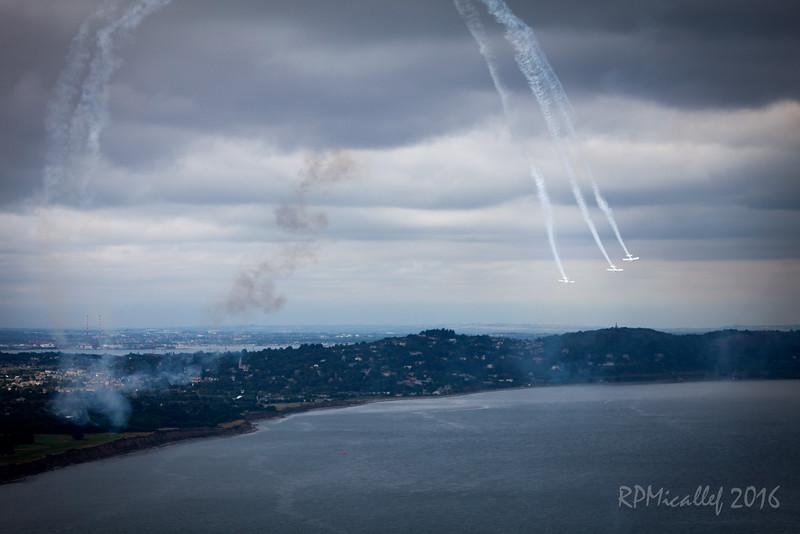 Airshow16 (45 of 110).jpg
