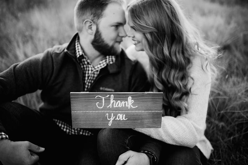 Sean & Erica 10.2019-149.jpg