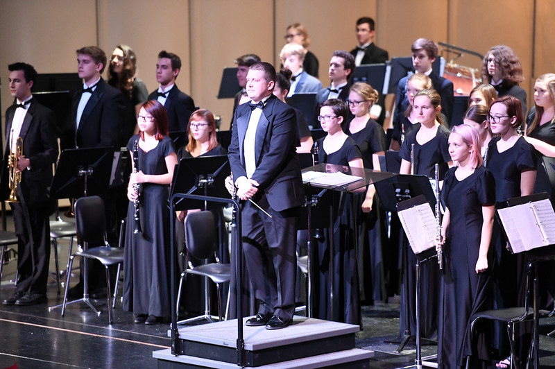holiday_concert_0093.jpg