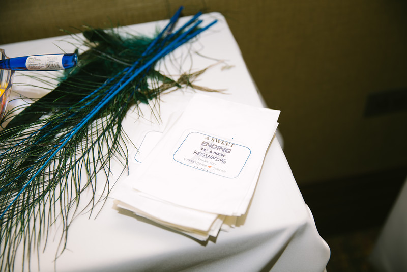 Le Cape Weddings - Jordan and Christopher_A-564.jpg