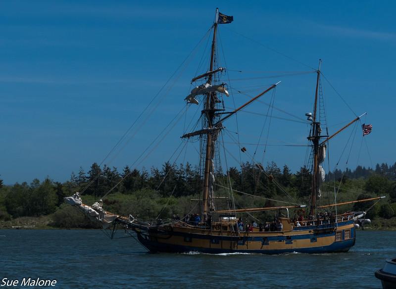 05-05-2019 Tall Ships at Coos Bay-15.jpg