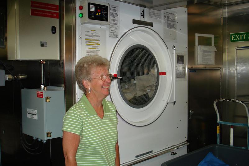 Martha and the Washing Machine.jpg