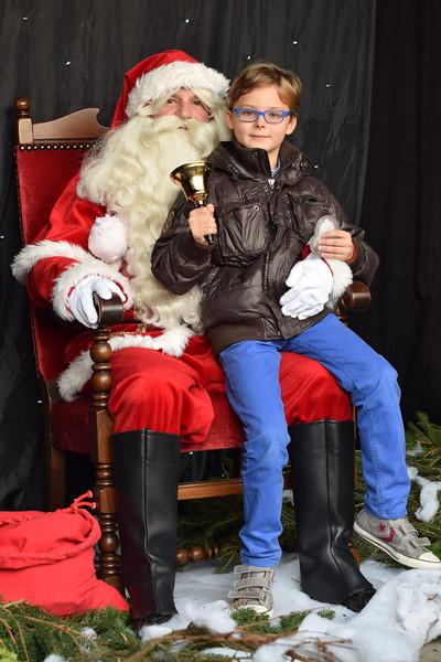 Kerstmarkt Ginderbuiten-92.jpg