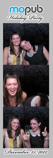 12-15 The Clift Hotel - Photo Booth SS