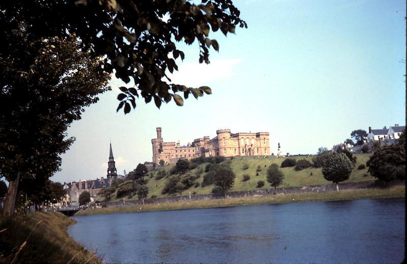 1959-9-6 (10) Castle @ Inverness, Scotland.JPG