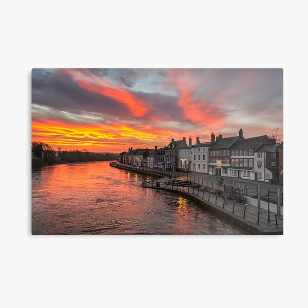 Sunrise over the Severn-metal-print.jpg