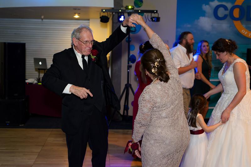 2021-Trybus-Wedding.jpg