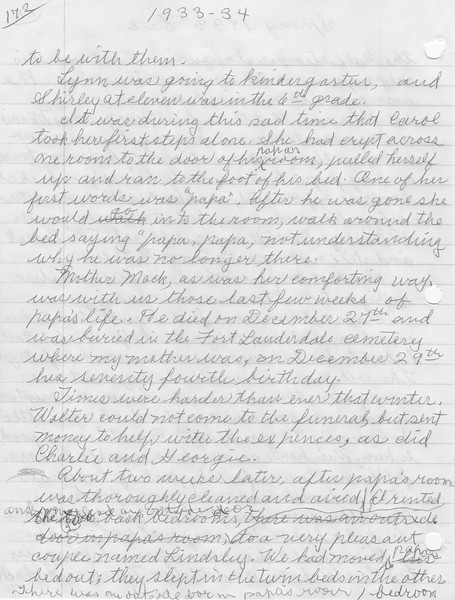 Marie McGiboney's family history_0172.jpg