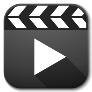 Video Slideshows