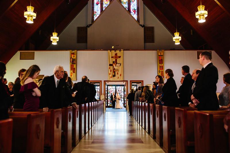Gabriella_and_jack_ambler_philadelphia_wedding_image-281.jpg