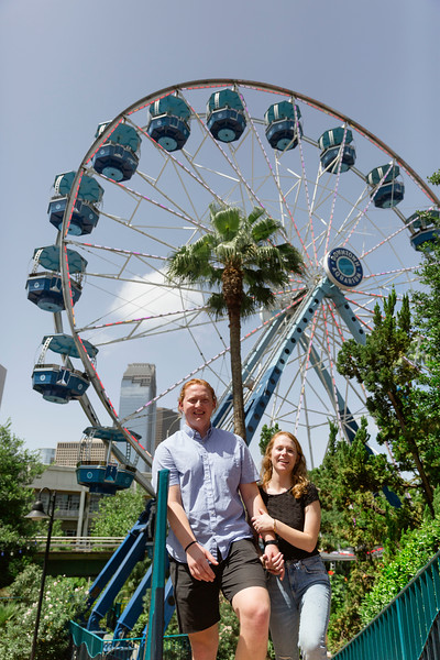 Daria_Ratliff_Photography_Traci_and_Zach_Engagement_Houston_TX_146.JPG