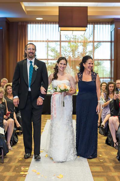 Houston Wedding Photography ~ Denise and Joel-1594.jpg