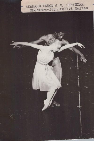 Dance_2137.jpg