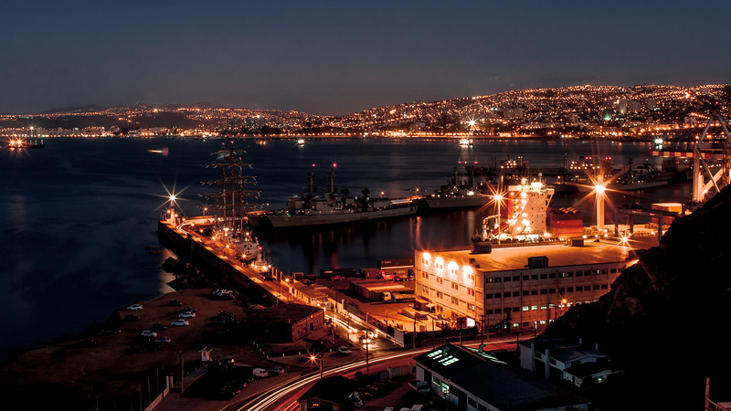 Valparaiso-213-213.jpg