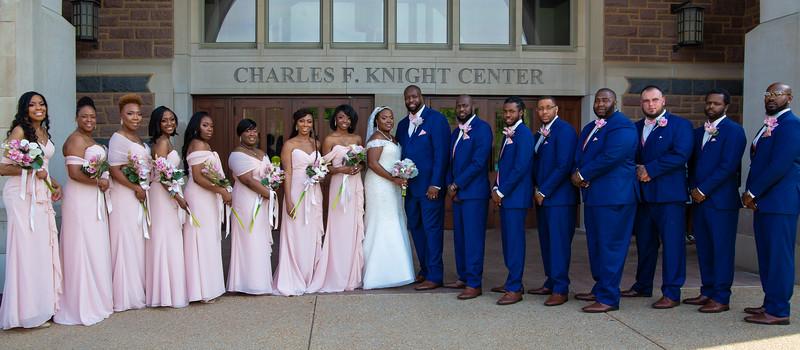 Sanders Wedding-5989.jpg