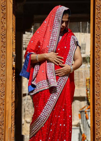 India-Jaisalmer-2019-0945.jpg