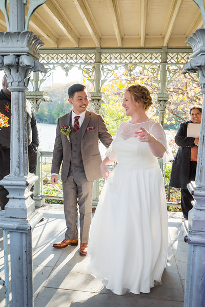 Central Park Wedding - Caitlyn & Reuben-81.jpg