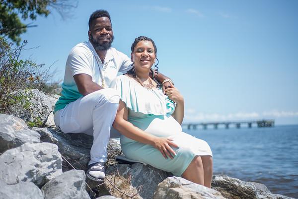 2020-07-25 Maternity