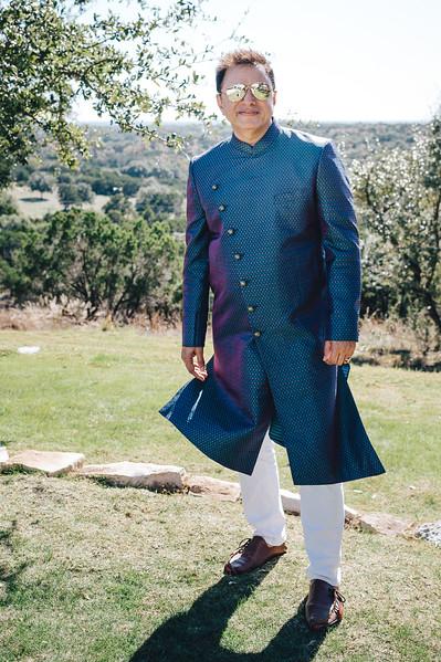 Reshma + Shay - Wedding Day - D4 XQD-40490.jpg