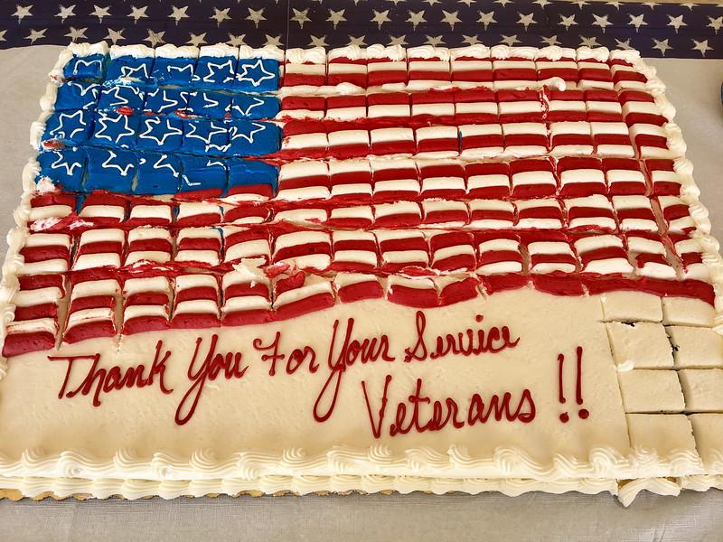 2016-11-06-Military-Appreciation-Day_078.jpg