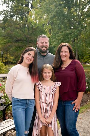 10/2020 Alycia and Family