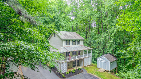 6300 Brookeview Ct