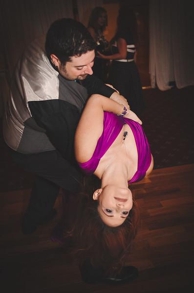 Rebecca and Chris Sneak Peek! (31 of 32).jpg