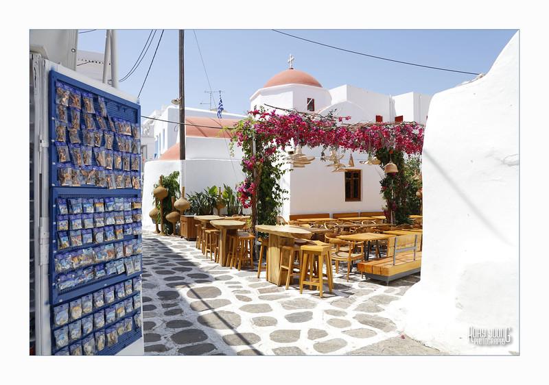 GreeceA.jpg