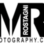 logo-black-113x77.png
