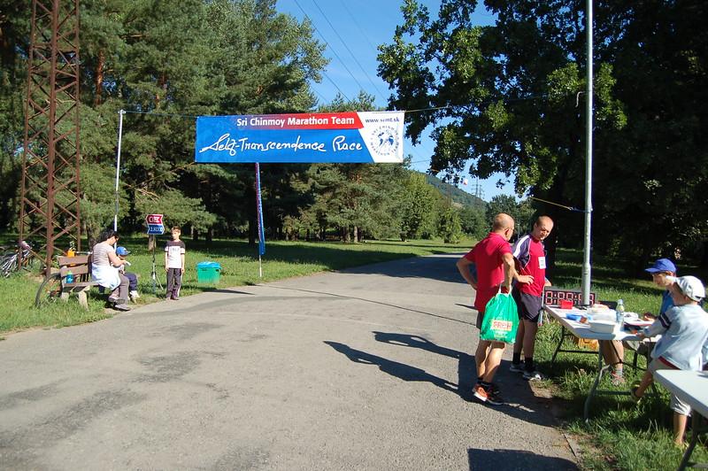 2 mile Kosice 8 kolo 01.08.2015 - 007.JPG