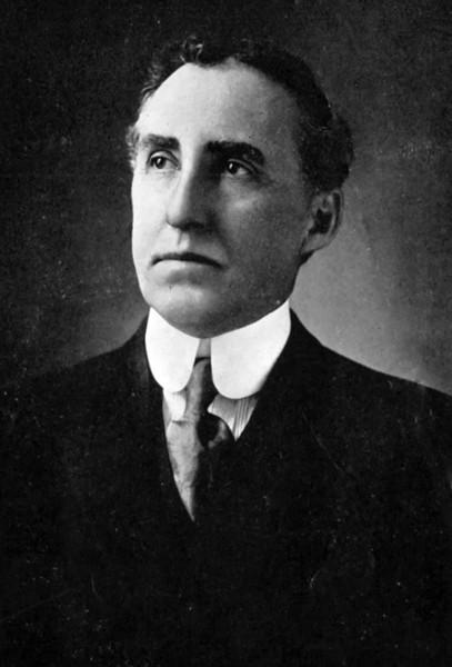 Oscar I. Woodley 1915-1919.jpg