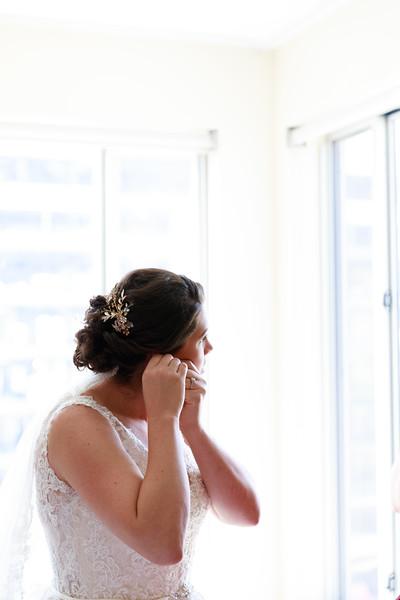 0385-Trybus-Wedding.jpg