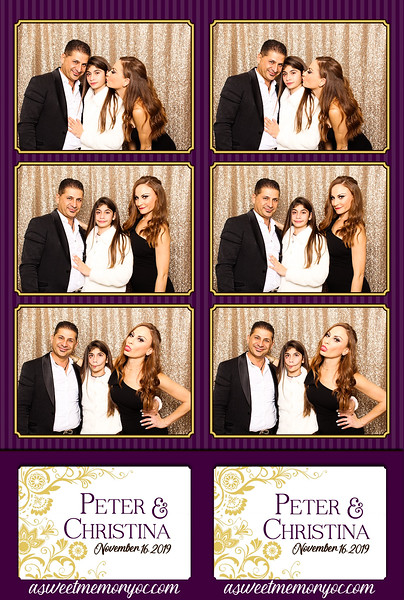 Wedding Entertainment, A Sweet Memory Photo Booth, Orange County-595.jpg