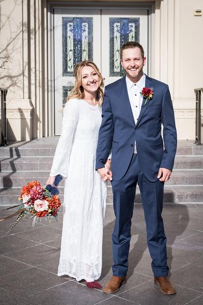 wlc Riley and Judd's Wedding182017.jpg