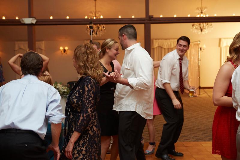 WEDDING_05_28_17_456.jpg