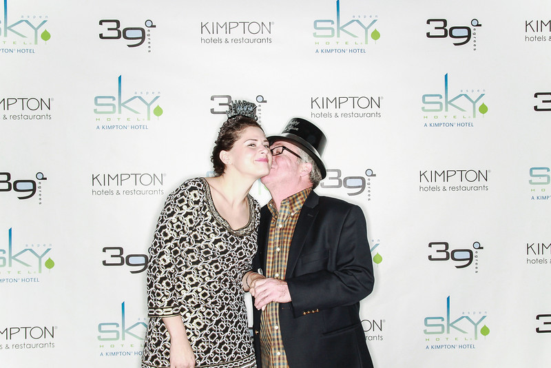 Fear & Loathing New Years Eve At The Sky Hotel In Aspen-Photo Booth Rental-SocialLightPhoto.com-214.jpg