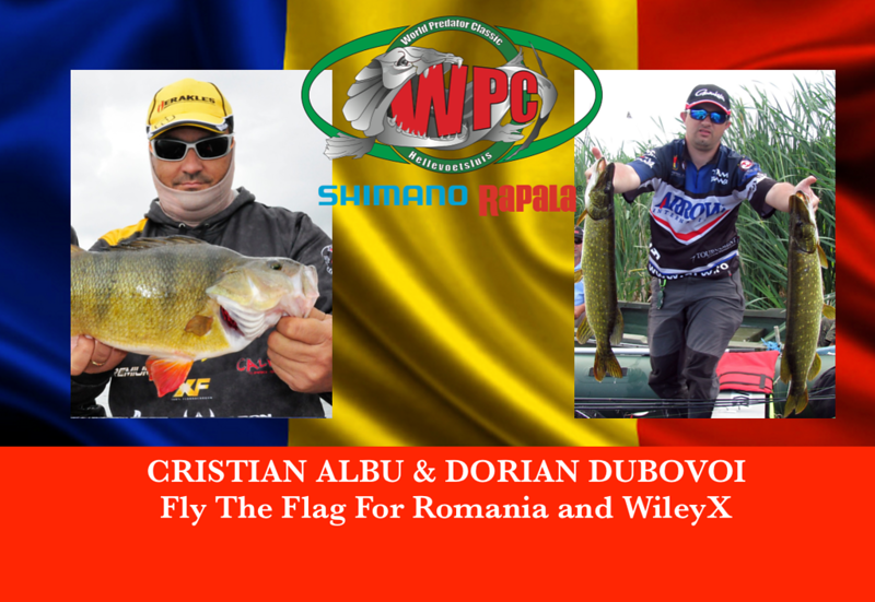 CRISTIAN-ALBU-and-DORIAN-DUBOVOI-Fly-the-flag-for-Romania-and-WileyX.png