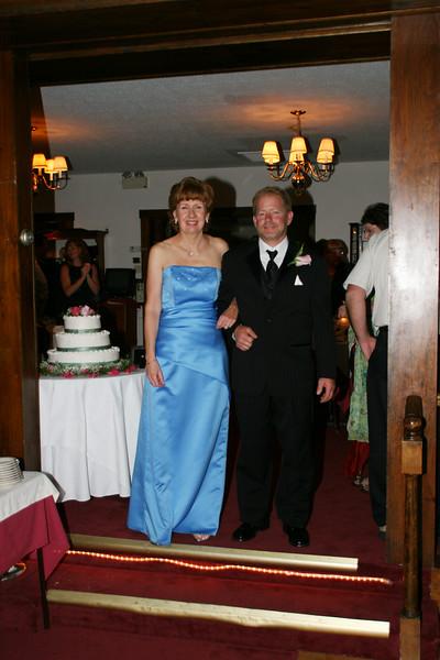 6135 - Jess & Matt 051906.JPG