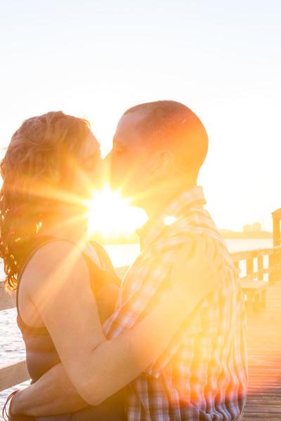 _2_website_couples-12.jpg