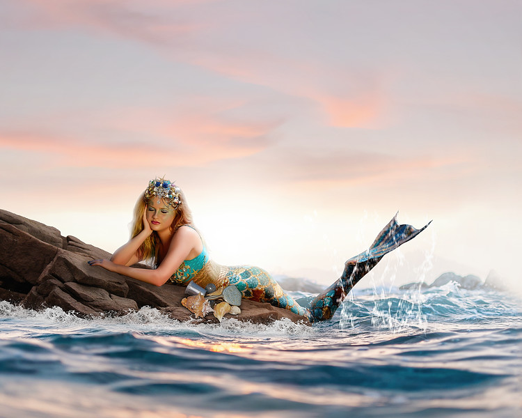 EM Mermaid.jpg