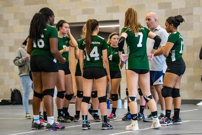 2018-Stvenson_Lady's_Volleyball-1.jpg