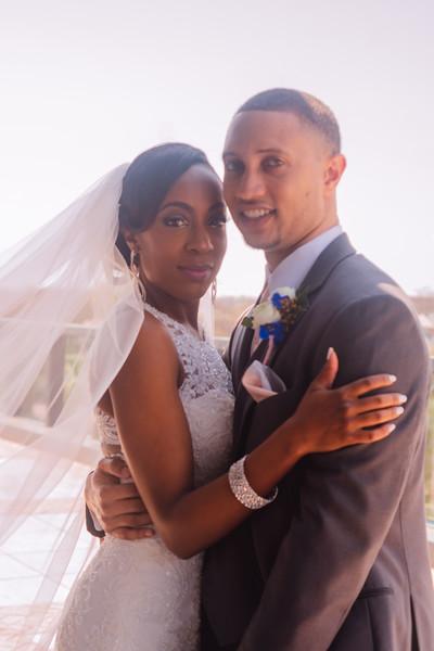 Mark-and-Venicia-03-Bride-Groom-DC-Wedding-Photograher-Leanila-Photos-2018.04.14-For-Print-030.jpg