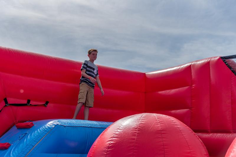 01062017Acuity Fun Fest1423.jpg