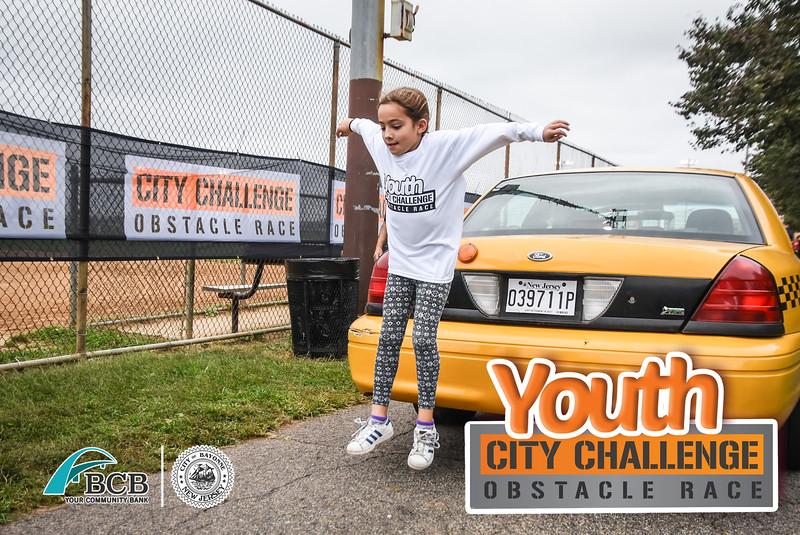 YouthCityChallenge2017-1157.jpg