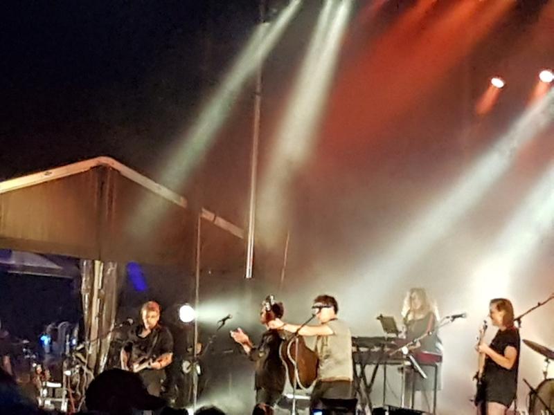 Fest-Granby-2018-12.jpg