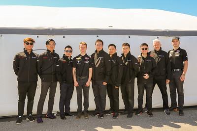 Speed Star Motorsports