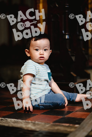 © Bach to Baby 2018_Alejandro Tamagno_Kensington_2018-06-27 005.jpg